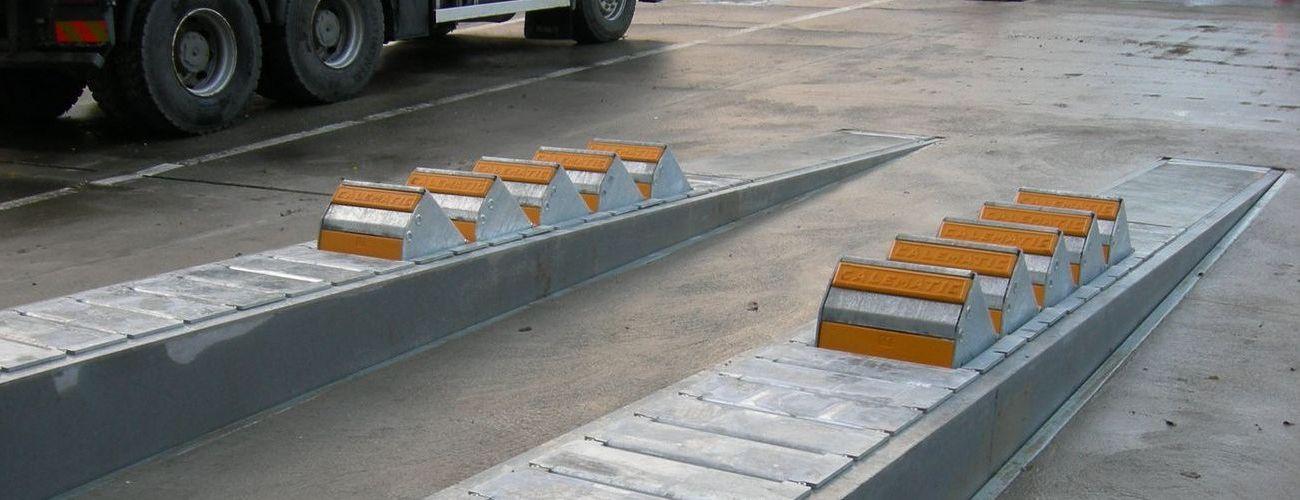 equipement-quai-chargement-calematic-abf-fermetures